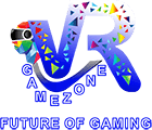 VIRTUAL REALITY GAMES - VR GAME ZONE IN MUMBAI